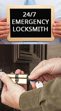 Downtown OR Locksmith Store, Downtown , OR 503-482-4553
